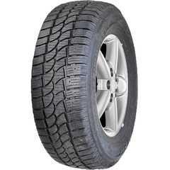 Купить Зимняя шина STRIAL WINTER 201 225/70R15 112/110R (Под шип)
