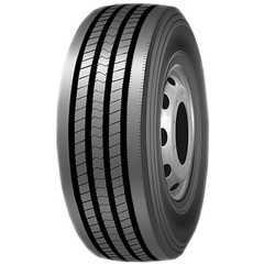 Грузовая шина TERRAKING HS205 - Интернет магазин резины и автотоваров Autotema.ua