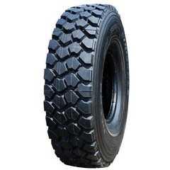Грузовая шина TRIANGLE TRY66 - Интернет магазин резины и автотоваров Autotema.ua