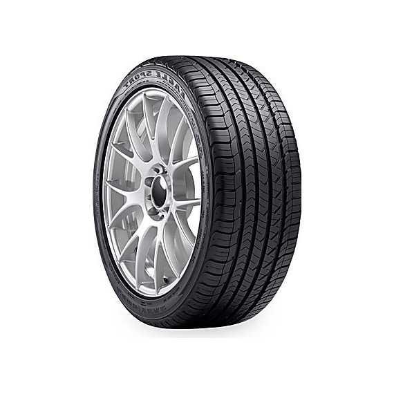 Всесезонная шина GOODYEAR Eagle Sport All Seasons - Интернет магазин резины и автотоваров Autotema.ua