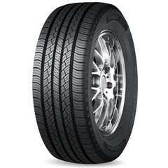 Купить Летняя шина WINDA WV11 215/70R16 100H