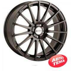 Купить DISLA Turismo 820 GM R18 W8 PCD5x120 ET35 DIA72.6