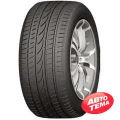 Купить Зимняя шина APLUS A502 225/50R17 98H