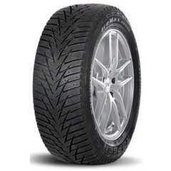 Купить Зимняя шина KAPSEN RW506 (Под шип) 215/70R16 100T