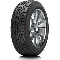 Купить Зимняя шина TIGAR WINTER 235/55R17 103V