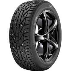 Купить Зимняя шина STRIAL Ice 205/65R15 99T (Шип)