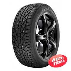 Купить Зимняя шина KORMORAN SUV Stud 215/60R17 100T (Под шип)