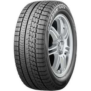 Купить Зимняя шина BRIDGESTONE Blizzak VRX 245/50R18 91S