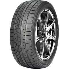 Купить Зимняя шина INVOVIC EL-805 185/60R15 84H
