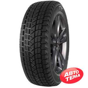 Купить Зимняя шина INVOVIC EL-806 215/65R16 98T