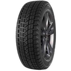 Купить Зимняя шина INVOVIC EL-806 255/50R19 107T