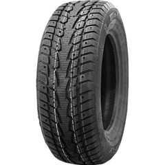 Купить Зимняя шина TORQUE TQ023 175/65R14 82T