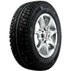 Купить Зимняя шина BRIDGESTONE Ice Cruiser 7000S 205/55R16 91T (Шип)