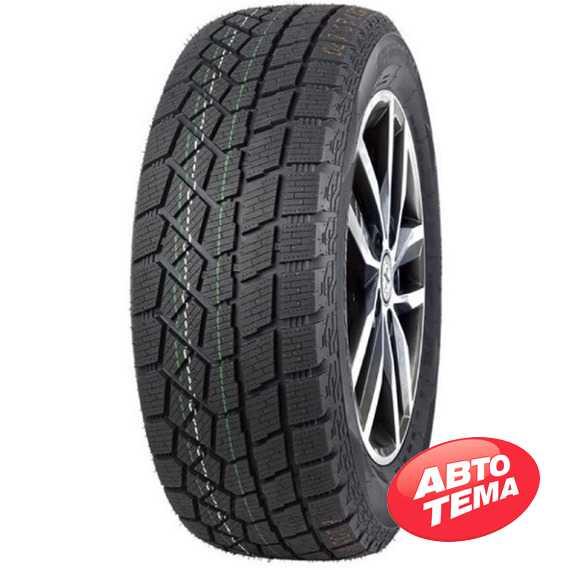 Купить Зимняя шина POWERTRAC SNOW MARCH 185/65R15 92T (Под шип)
