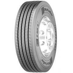 Грузовая шина MATADOR F HR4 - Интернет магазин резины и автотоваров Autotema.ua