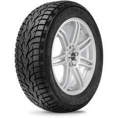 Купить Зимняя шина TOYO Observe Garit G3-Ice 255/70R16 111T (Под шип)