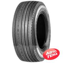 Купить Грузовая шина ADVANCE GL252T (прицепная) 385/55R22.5 160K