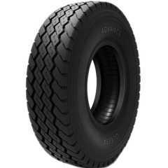 Купить Грузовая шина ADVANCE GL689A (прицепная) 385/65R22.5 160K