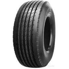 Грузовая шина SPORTRAC SP395 - Интернет магазин резины и автотоваров Autotema.ua