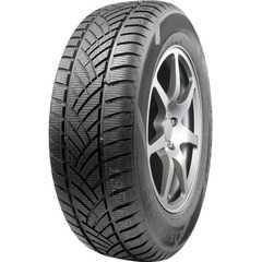 Купить Зимняя шина LEAO Winter Defender HP 185/60R15 88H