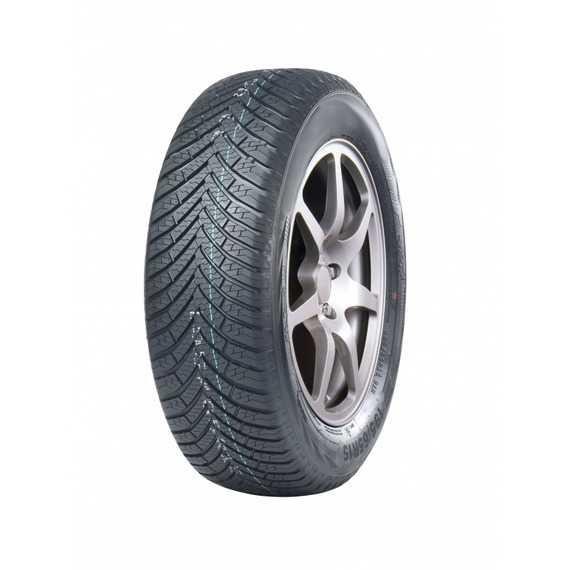 Всесезонная шина LEAO IGREEN - Интернет магазин резины и автотоваров Autotema.ua