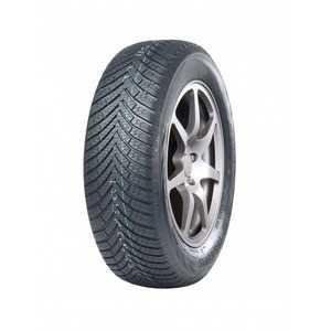 Купить Всесезонная шина LEAO IGREEN 195/60R15 88H