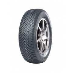 Купить Всесезонная шина LEAO IGREEN 205/60R16 96H