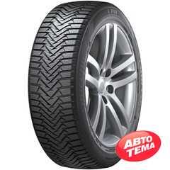 Купить Зимняя шина LAUFENN i-Fit LW31 215/60R17 96H