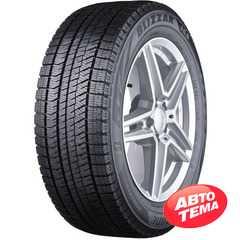 Купить Зимняя шина BRIDGESTONE Blizzak Ice 205/55R16 91S
