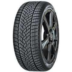 Купить Зимняя шина GOODYEAR UltraGrip Performance Gen-1 195/55R15 85H