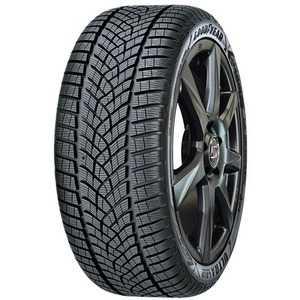 Купить Зимняя шина GOODYEAR UltraGrip Performance Gen-1 255/55R18 109H