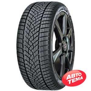 Купить Зимняя шина GOODYEAR UltraGrip Performance Gen-1 265/45R20 108V
