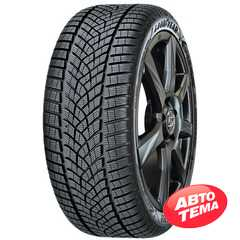 Купить Зимняя шина GOODYEAR UltraGrip Performance Gen-1 235/55R17 103V