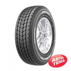 Купить Зимняя шина PETLAS Fullgrip PT925 205/65R16C 107/105T