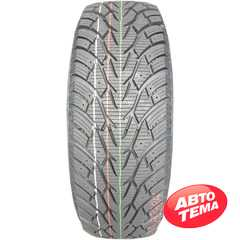 Купить Зимняя шина APLUS A503 185/65R14 90T (Шип)
