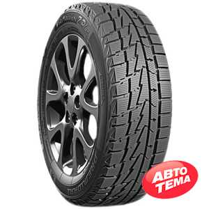 Купить Зимняя шина PREMIORRI ViaMaggiore Z Plus 245/40R18 97V