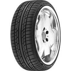 Купить Зимняя шина ACHILLES W101X 175/65R15 84T