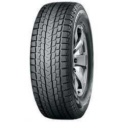 Купить Зимняя шина YOKOHAMA Ice GUARD G075 275/55R20 117Q