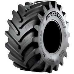 Сельхоз шина BKT AGRIMAX TERIS - Интернет магазин резины и автотоваров Autotema.ua