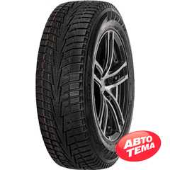 Купить Зимняя шина HANKOOK Winter I*Cept RW10 225/55R18 98T