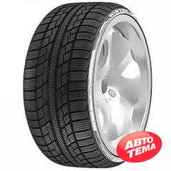 Купить Зимняя шина ACHILLES Winter 101X 185/60R15 84T
