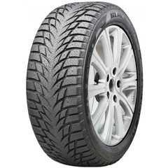 Купить Зимняя шина BLACKLION W506 (Шип) 185/65R14 86T