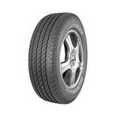 Купить Всесезонная шина MICHELIN LTX A/S 265/70R18 116T