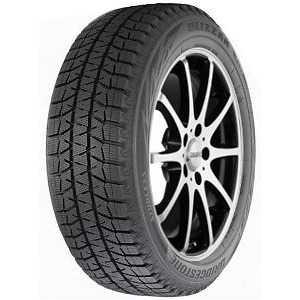 Купить Зимняя шина BRIDGESTONE Blizzak WS-80 195/65R15 95T