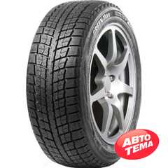 Купить Зимняя шина LINGLONG GREEN-MAX WINTER ICE I-15 215/60R17 96T