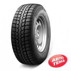 Зимняя шина MARSHAL Power Grip KC11 - Интернет магазин резины и автотоваров Autotema.ua