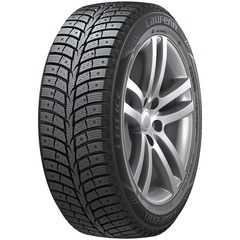 Купить Зимняя шина LAUFENN iFIT ICE LW71 205/75R15 97T (Под шип)