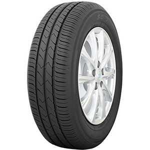 Купить Летняя шина TOYO SD-7 205/65R15 94H