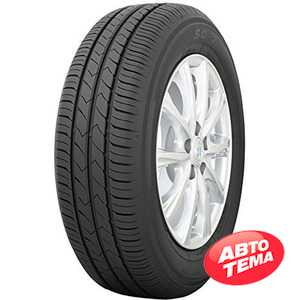 Купить Летняя шина TOYO SD-7 185/60R15 84H