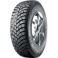 Купить Зимняя шина КАМА (НКШЗ) 515 205/75R15 97Q (Шип)